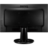 "BenQ GL2460 24"" LED LCD Monitor"
