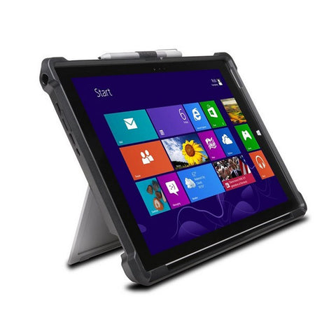 Kensington BlackBelt Carrying Case for Microsoft Surface Pro 3