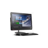 Lenovo ThinkCentre M800z