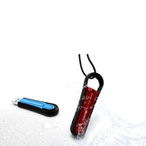 ADATA S107 Waterproof and Shock-Resistant USB 3.0 Flash Drive