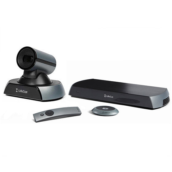Icon 600 Series Camera Video Conferencing System