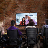 Online conferencing solutions