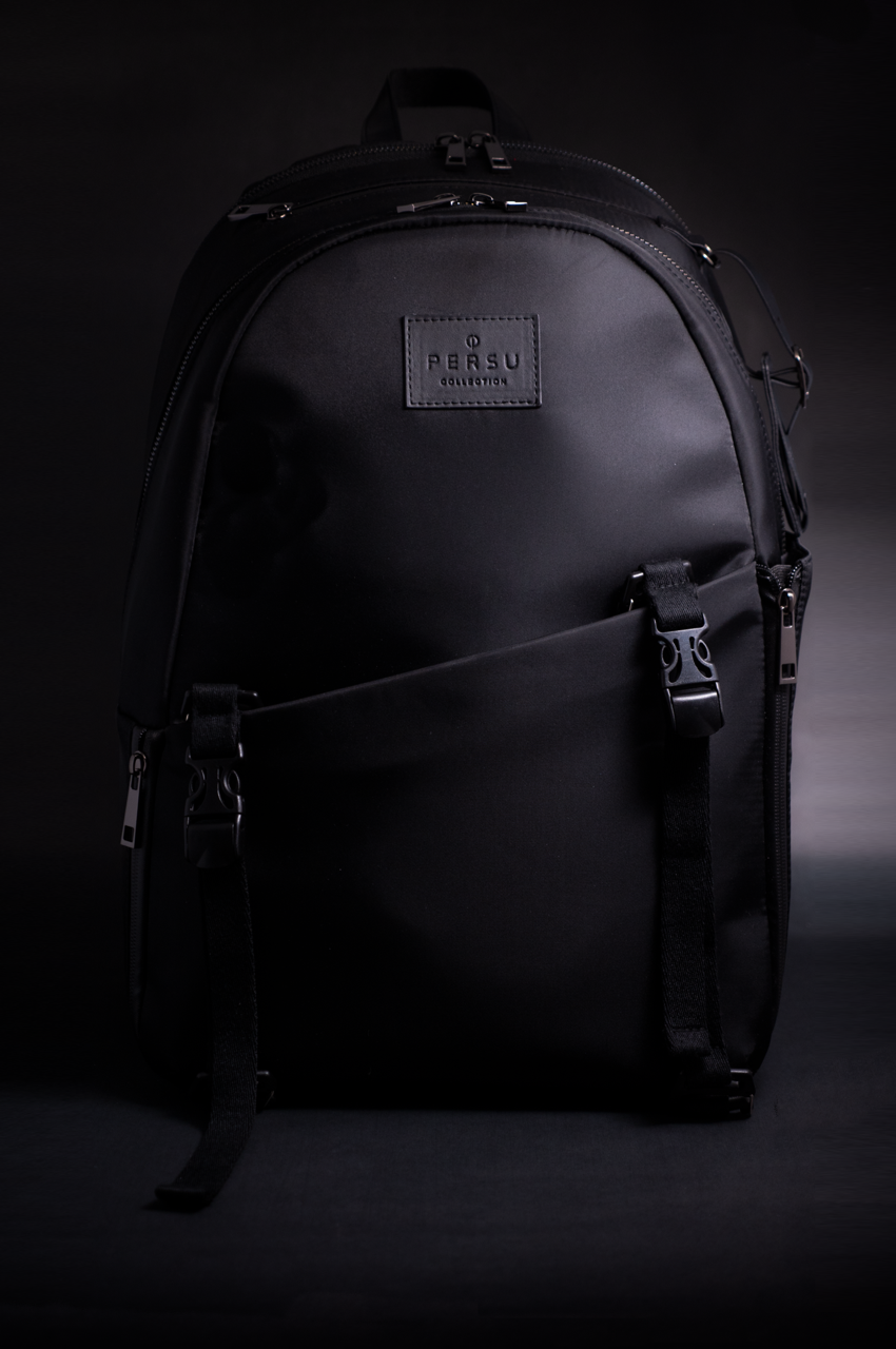 The Ama Backpack [Pre-Order]