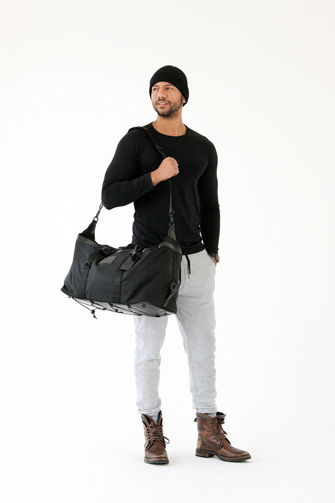 THE SOL BAG - PERSUCOLLECTION