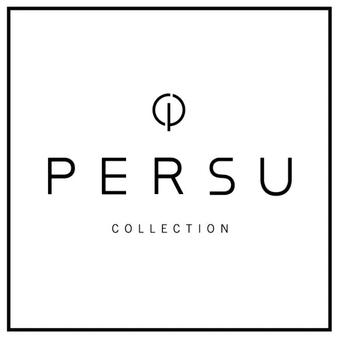 PERSU COLLECTION GIFT CARD - PERSUCOLLECTION functional men and women's duffle bag, gym bag, travel bag all-in-one! The only washable interior gym bag.