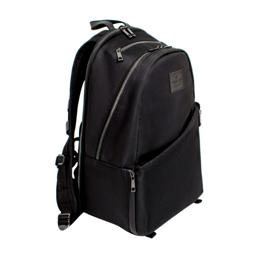 The Ama Backpack [Pre-Order] - PERSU COLLECTION