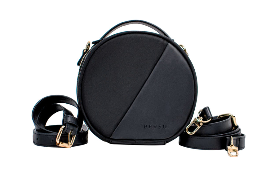 The Quila Bag - PERSU COLLECTION