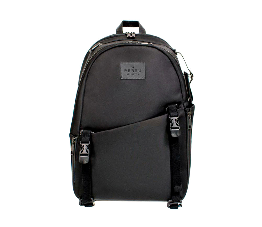 The Ama Backpack - PERSU COLLECTION