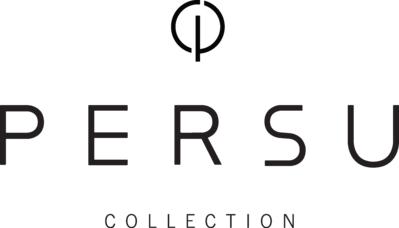 PERSU COLLECTION
