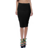 Katrina Pencil Skirt