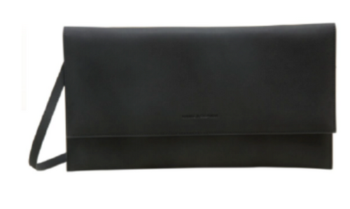 Beth Oversize Clutch