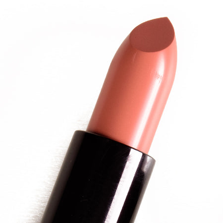 BEBE Laura Mercier  Creeme Smooth Lip Colour