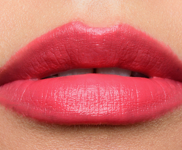 JOANNE Laura Mercier Creeme Smooth Lip Colour