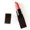 CATHERINE Laura Mercier  Velour Lovers Lip Colour