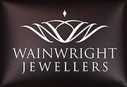 Wainwright Jewellers