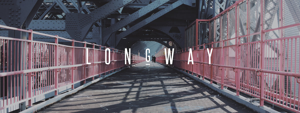 About Longway Apparel