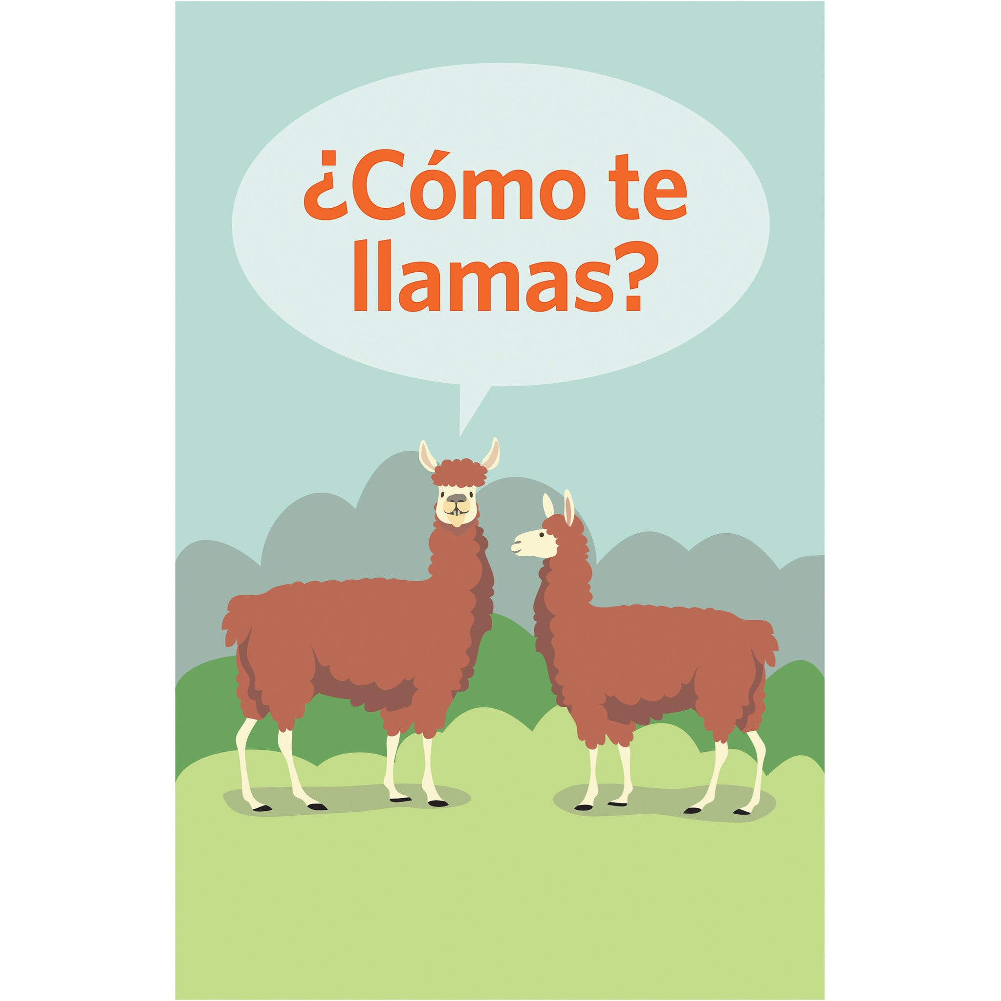 Image result for COMO TE LLAMAS