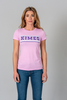 Kimes Billboard Tee
