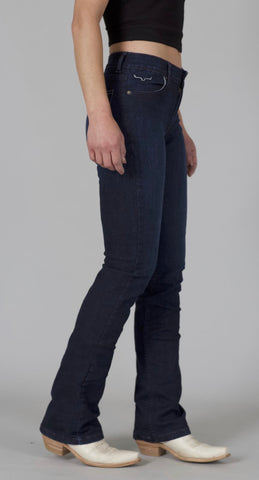 Kimes Ranch Jeans - The Audrey