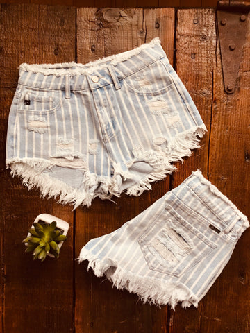 The Abilene Shorts