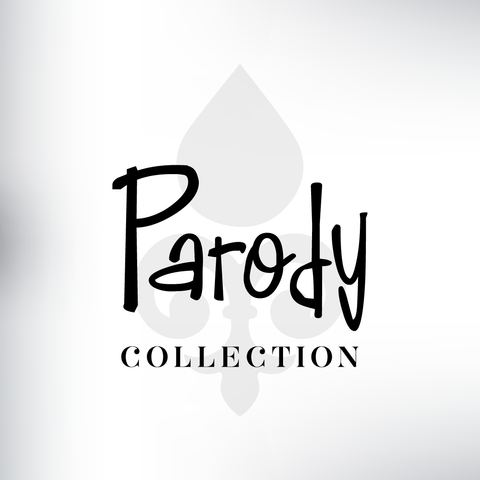 Parody Collection