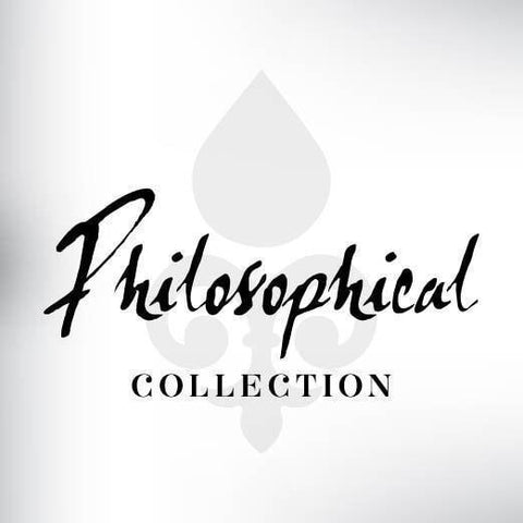 Philosophical Collection