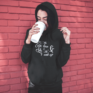 •• All Unisex Pullover Hoodies