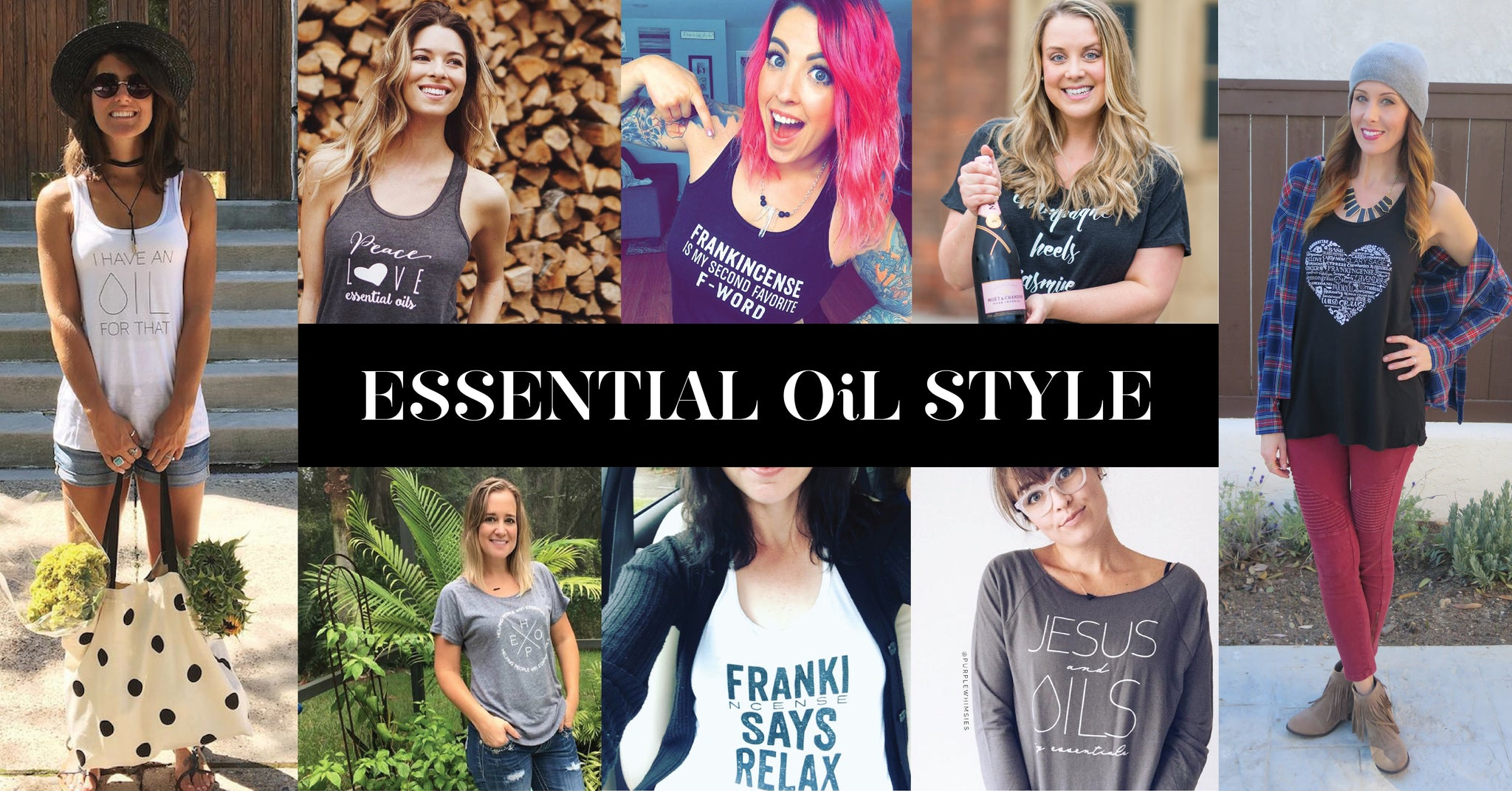 Essential oil t-shirts, Essential oil tees, Essential oil tanks, Essential oil tops, Essential oil tshirts, Essential oil apparel, Essential oil gear, Essential oil clothes, Essential oil cute tops, Essential oil cute t-shirts, Essential oil swag, Essential oil gifts,   essential oil men t-shirts, essential oil men gifts, essential oil kids, essential oil kids t-shirts, essential oil child t-shirts,  essential oil baby t-shirts,  essential oil singlets, essential oil tee shirts, essential oil shirts, doterra  t-shirts, doterra tees, doterra tanks, doterra tops, doterra tshirts, doterra gear, doterra swag, doterra gifts, doterra apparel, doterra clothes, doterra cute tops, doterra cute t-shirts, doterra men t-shirts, doterra tee shirt, young living t-shirts, young living tees, young living tanks, young living tops, young living tshirts, young living gear, young living swag, young living gifts, young living apparel, young living clothes, young living cute tops, young living cute t-shirts, young living men t-shirts, young living tee shirt, oil convention t-shirts, oil convention tees, oil convention tanks, oil convention tops, oil convention tshirts, oil convention gear, oil convention swag, oil convention gifts, oil convention apparel, oil convention clothes, oil convention cute tops, oil convention cute t-shirts, oil convention men t-shirts