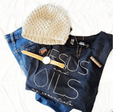 JESUS and OILS: my essentials - Dolman Essential Oil Style young living tshirts funny oil shirts popular oil shirts doterra tshirts convention shirts