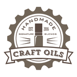 Craft Oils - Unisex Pullover Hoodie Essential Oil Style young living tshirts funny oil shirts popular oil shirts doterra tshirts convention shirts