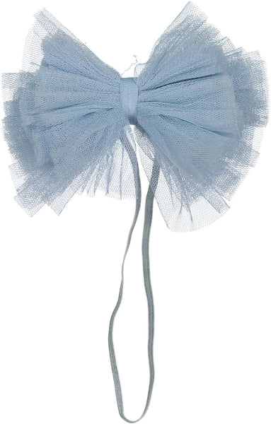 TUTU Band // Light Blue