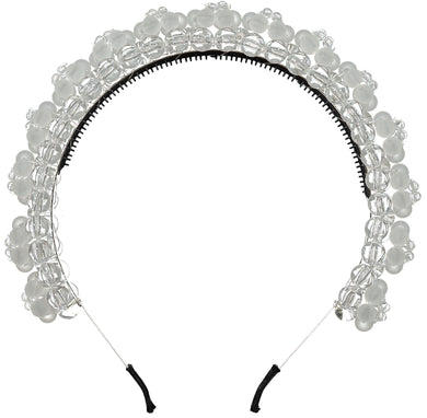 BLOOM Crown - KNOT Hairbands