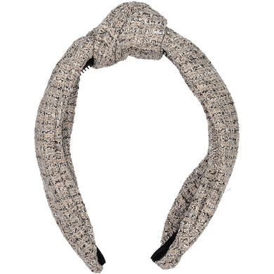 KNOT MIX HEADBAND - KNOT Hairbands