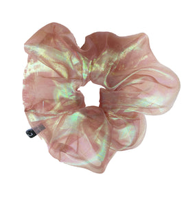 MAGICAL JUMBO SCRUNCHIE - KNOT Hairbands