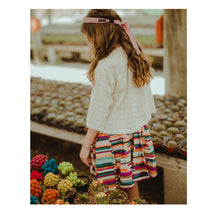 Load image into Gallery viewer, RIBBON Headband // Sand - KNOT Hairbands