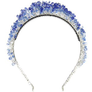 TIARA Headband - KNOT Hairbands