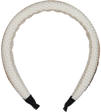SECRET HEADBAND - KNOT Hairbands