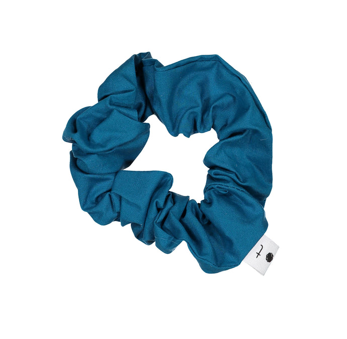 SCRUNCHIE // Pine - KNOT Hairbands