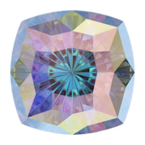 4460 Swarovski Mystic Square Collection (new) - OceanNailSupply