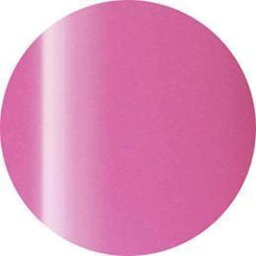 AGEHA COLOR GEL #022 PLUM PINK 2.7G [JAR] - OceanNailSupply