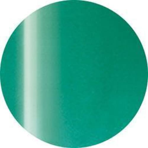 AGEHA COLOR GEL #036 GREEN SYRUP 2.7G [JAR] - OceanNailSupply