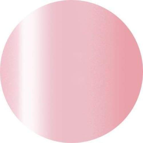 AGEHA COLOR GEL #113 CLASSICAL PINK 2.7G [JAR] - OceanNailSupply