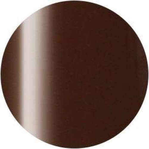 AGEHA COLOR GEL COSME COLORS #204 BITTER CHOCOLATE [JAR] - OceanNailSupply