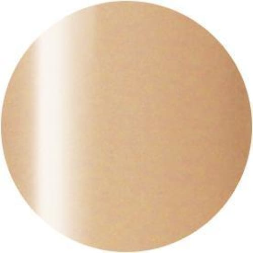 AGEHA COLOR GEL COSME COLORS #208 ECRU BEIGE [JAR] - OceanNailSupply