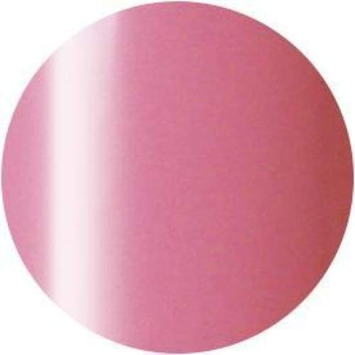 AGEHA COLOR GEL COSME COLORS #213 PEACH BLOSSOM [JAR] - OceanNailSupply