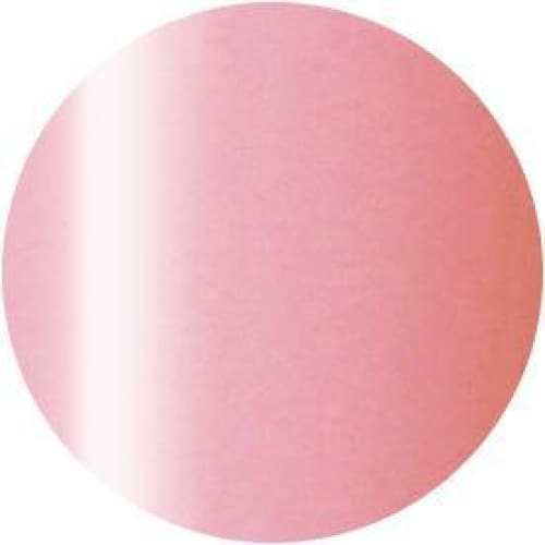 AGEHA COLOR GEL COSME COLORS #214 PINK FLUTTER [JAR] - OceanNailSupply