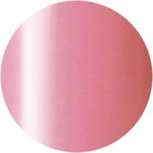 AGEHA COLOR GEL COSME COLORS #218 CANDY HEART [JAR] - OceanNailSupply