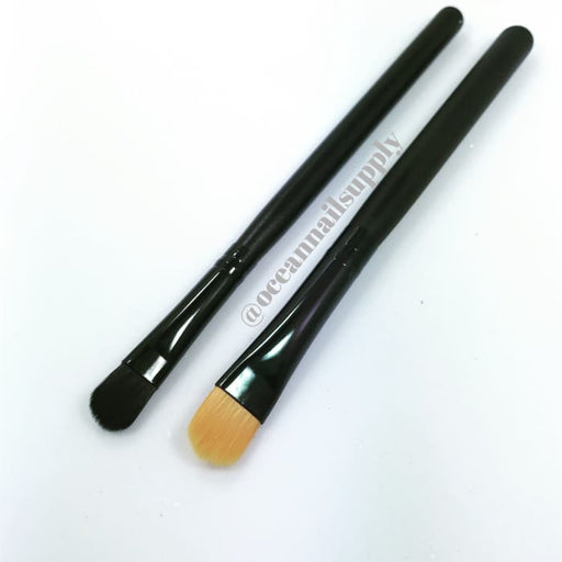 Application Brush - OceanNailSupply