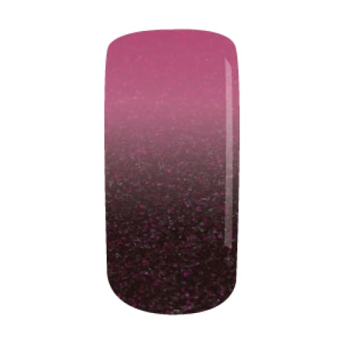 MOOD EFFECT ACRYLIC - ME1021 DIVA IN DISTRESS - OceanNailSupply