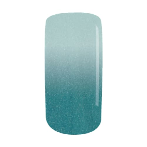 MOOD EFFECT ACRYLIC - ME1048 MELTED ICE - OceanNailSupply